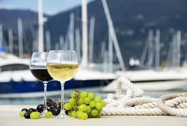 flibs Italian Wine